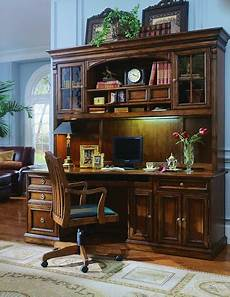 home office furniture nj home office furniture executive furniture of nj