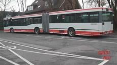 mercedes neuss stadtbus neuss mercedes o 405 gn2 abfahrt deichstra 223 e 213