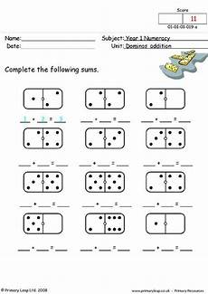 probability worksheets primary resources 5871 primaryleap co uk dominos addition worksheet addition worksheets primary resources