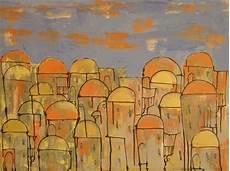 elisha ben yitzhak israeli artist of note