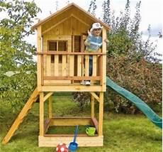 baumhaus garten kinder traumhaus f 252 r kinder das baumhaus als kinderspielhaus