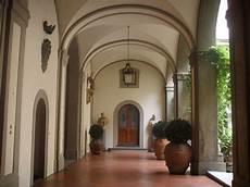 casa pucci firenze cortili e giardini aperti in 100 dimore storiche toscane