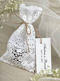 pin by petite margaux bridal jewelry on wedding favors in