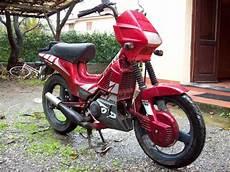 malaguti fifty hf 1991 malaguti fifty hf mix 50 photos informations