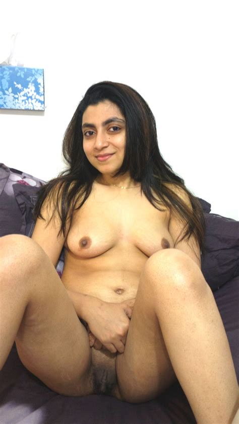 Arab Nude Live