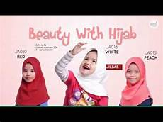 Afrakids Jilbab Anak 085229353163 wa agen jilbab afrakids terbaru tangerang