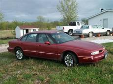 how to learn about cars 1999 oldsmobile 88 electronic throttle control kaskie 1999 oldsmobile 88 specs photos modification info at cardomain