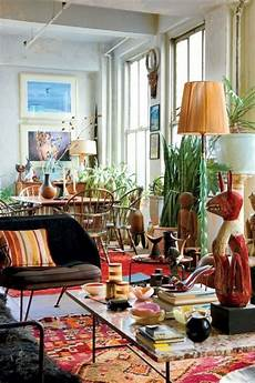 Home Decor Ideas Boho by Bohemian Home D 233 Cor Ideas To Die For Home Decor Ideas