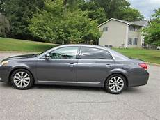 automobile air conditioning repair 2012 toyota avalon electronic valve timing sell used 2012 toyota avalon limited sedan 4 door 3 5l in monsey new york united states for