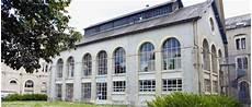 Site Des Biblioth 232 Ques De Nantes Ouverture Manufacture