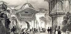 impero ottomano 1914 sublime porta