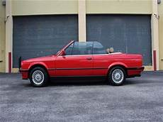 manual cars for sale 1993 bmw 3 series electronic toll collection 1993 bmw 3 series e30 325ic low miles brilliantrot red convertible manual for sale bmw 3