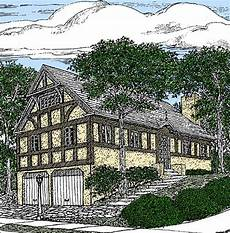 english tudor cottage house plans plan 11615gc english tudor home plan english tudor
