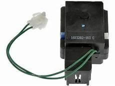electric power steering 2011 gmc savana 3500 parental controls for 2008 2017 gmc savana 2500 ignition switch dorman 91915jd 2009 2010 2011 2012 ebay