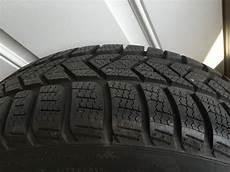 Fs Pirelli Winter Sottozero 3 Tires Mini Cooper S