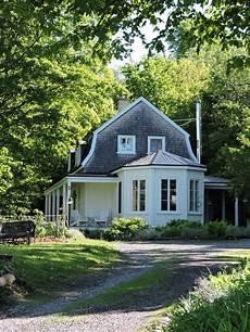 maison ancestrale st p 233 tronille ile d orl 233 ans photo