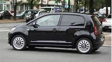 vw up schwarz volkswagen up black edition reviews prices ratings