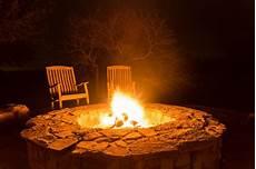 the forest feuerstelle feuerstelle anlegen diese 20 ideen sorgen f 252 r