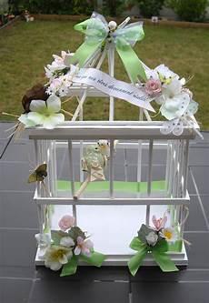boite cadeau mariage boite 224 cadeau mariage scrapbooking et cie de francine