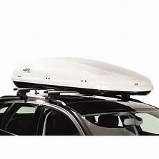 dakkoffer hapro traxer 8 6 white auto5 be