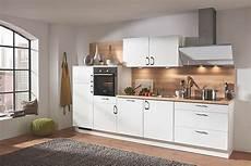 Kleine Küche Kaufen - sonstige musterk 252 che kleine k 252 che preiswert kaufen