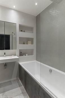 comment créer une à l italienne niche salle de bain 1001 id es comment d corer vos int