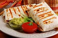 cucina messicana la cucina messicana vivitravels