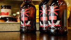 best craft growlers near sarasota craft growlers to