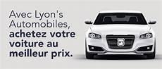 Lyon S Automobiles Mandataire Auto 224 D 233 Cines Charpieu 69