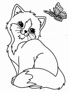 big animals coloring pages 16904 38 best images about vbs 2015 on coloring an elephant and and the tr