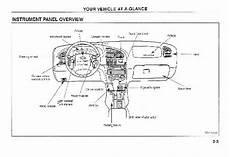 online car repair manuals free 2002 kia spectra electronic valve timing 2002 kia spectra owners manual