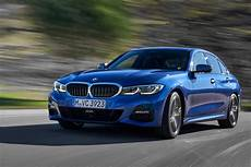 bmw 3 series 2019 international launch review w video