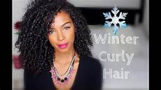 Winterizing Curly Hair Quot L O C Method Quot Sunkissalba
