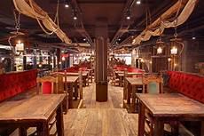 restaurant carlos dortmund andreas hanke restaurant carlos luenen