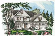 donald a gardner craftsman house plans house plan the ledgestone by donald a gardner architects