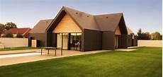 maison design bois pyr 233 n 233 es bois maisons ossature bois 64 votre maison