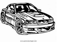 malvorlagen auto bmw bmw gratis malvorlage in autos2 transportmittel ausmalen