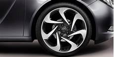 opel felgen katalog opel insignia alloy wheels 20 inch accessories