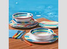 hometrends Melamine 12 Piece Dinnerware Set   Walmart.ca