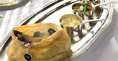 in cuisine lyon cuisine in lyon