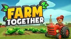 Farm Together Gratuit Pc Telecharger Jeux