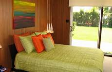 Shui Master Bedroom by Paint Ideas For Bedroom With Furniture Colors Master
