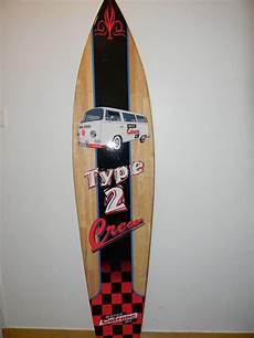 Vintage Spirit Surf D 233 Co