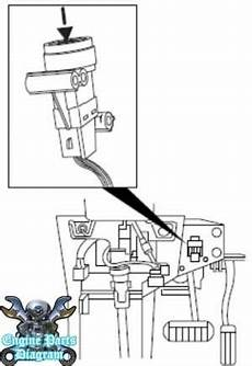 car engine manuals 2010 ford e250 regenerative braking ford e350 e250 e150 fuel inertia switch location