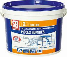 Colle Pour Faience Colle En P 226 Te Haute Performance Sp 233 Ciale Pi 232 Ces Humides