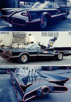 futura in tv heroes and cars cult stories