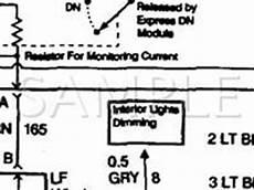 98 grand prix engine diagram repair diagrams for 1998 pontiac grand prix engine transmission lighting ac electrical
