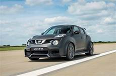 Nissan Juke 2 Nissan Juke R 2 0 Pumps The Power To 600hp Slashgear