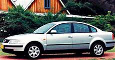 how do i learn about cars 1995 volkswagen passat seat position control used volkswagen passat review 1995 1997 carsguide