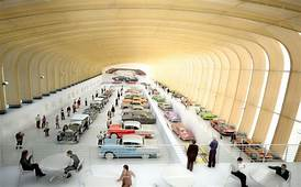 LeMay Americas Car Museum To Display At New York Auto Show